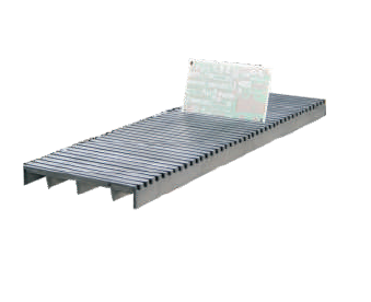 ESD Circulation Rack SP-CIR06-3