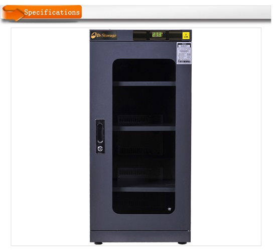 ESD Dry Cabinet ,antistatic dry cabinet.jpg