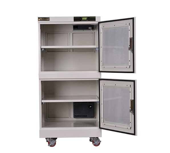 Dry Cabinet C20-490 Dryzone or Dr.storage brand