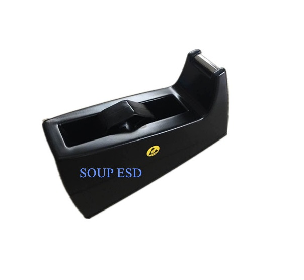 ESD Tape Dispenser .jpg