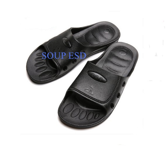 ESD SPU Slipper SP-SHO-01-2