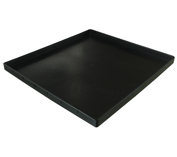 SP-7117 ESD Tray.png