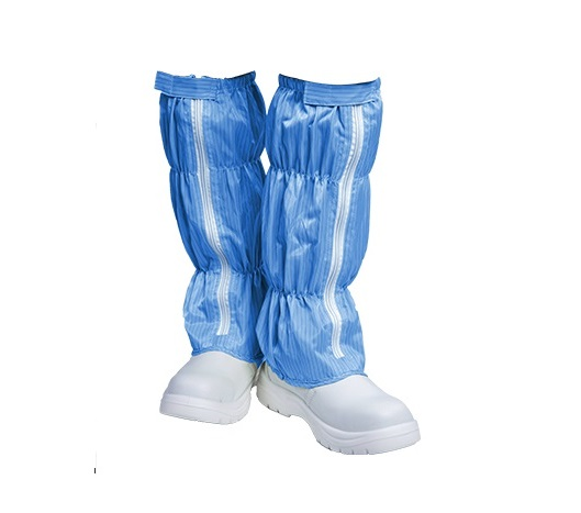 Cleanroom ESD Safety Boot SP-SHO-09-1
