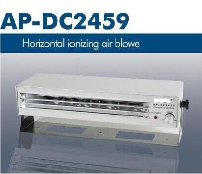 Ionizing Air Blower SP-AP-DC2459
